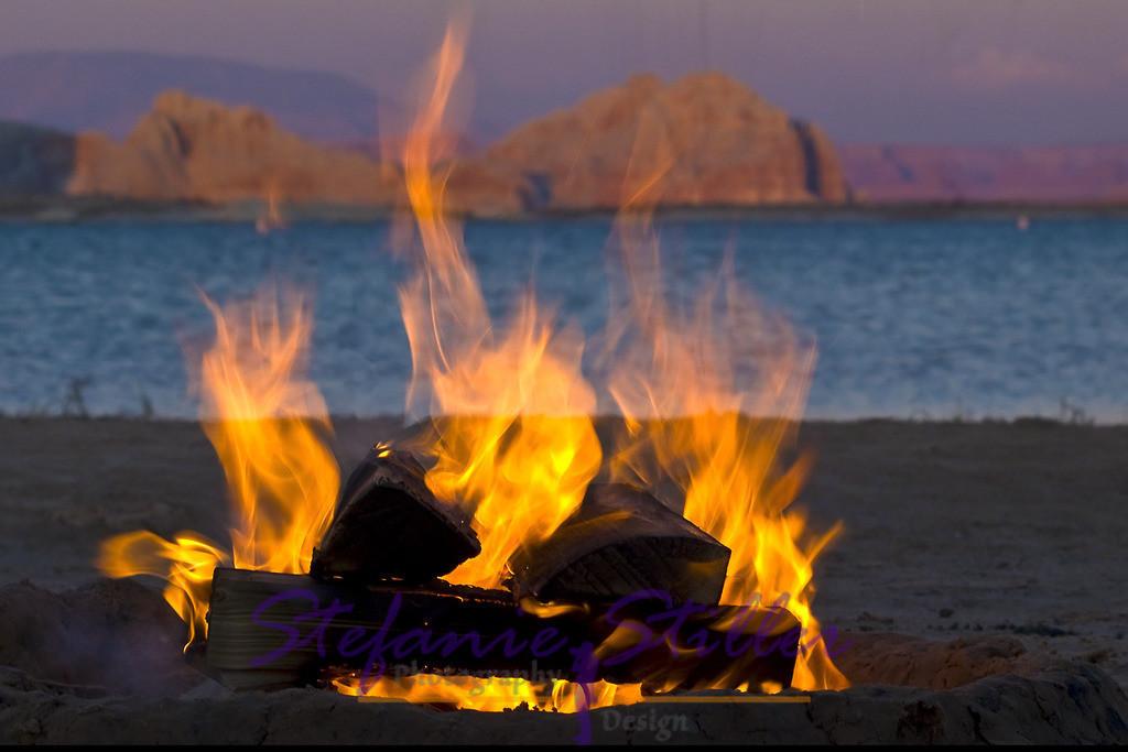 831-Campfire-03