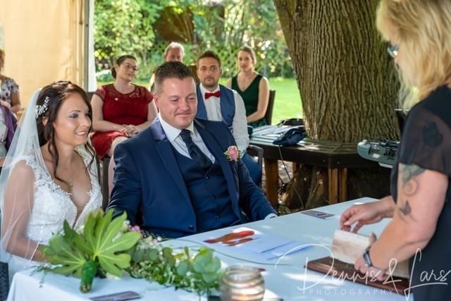 2020-09-11 Hochzeit Jessy und Marcel - Standesamt-085