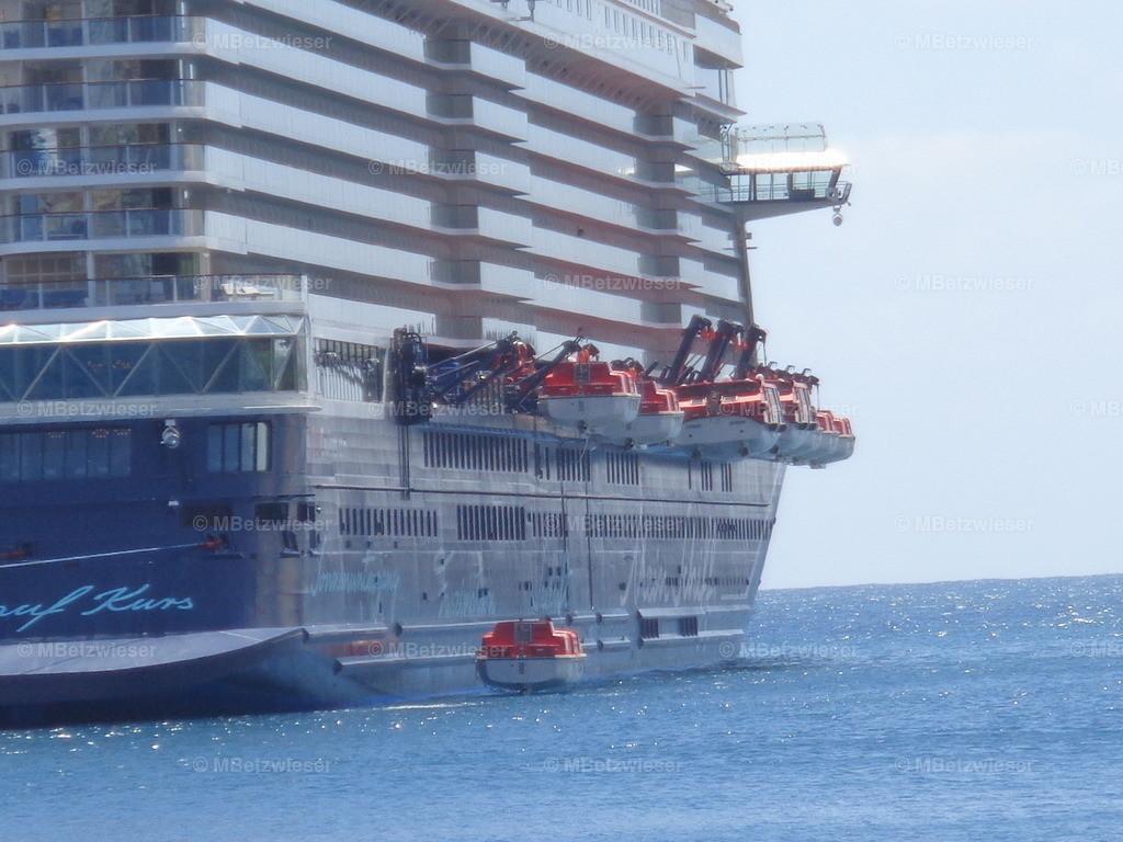 DSC01055 | auf der Main Schiff auf La Palma