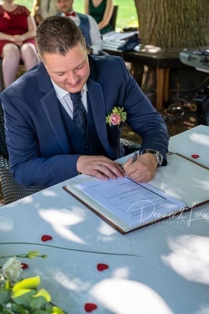 2020-09-11 Hochzeit Jessy und Marcel - Standesamt-070