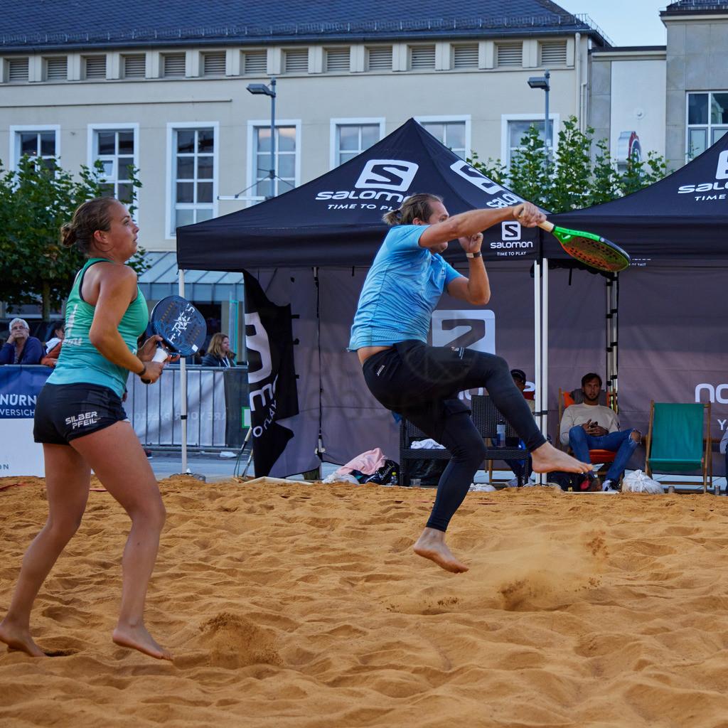 BeachTennis_Saarlouis_2021 8