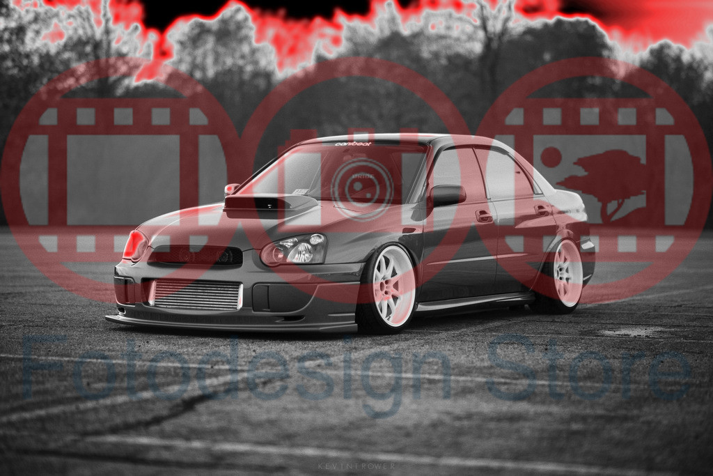 Red_Cars_0019