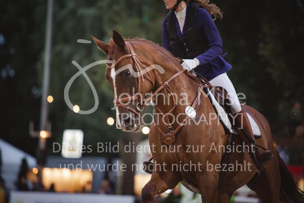210818_Delbrueck_L-Spr-395 | Delbrück Masters 2021 18.08.2021 Zwei-Phasen-Springprüfung Kl.L