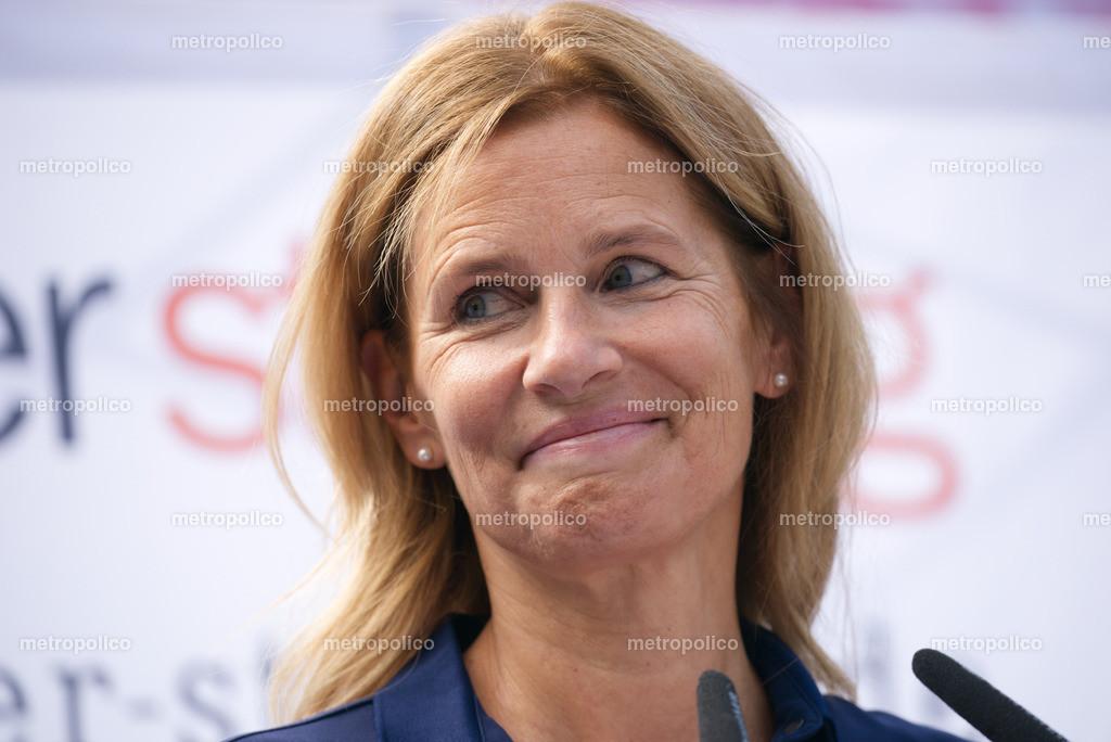 Katrin Müller-Hohenstein (5)