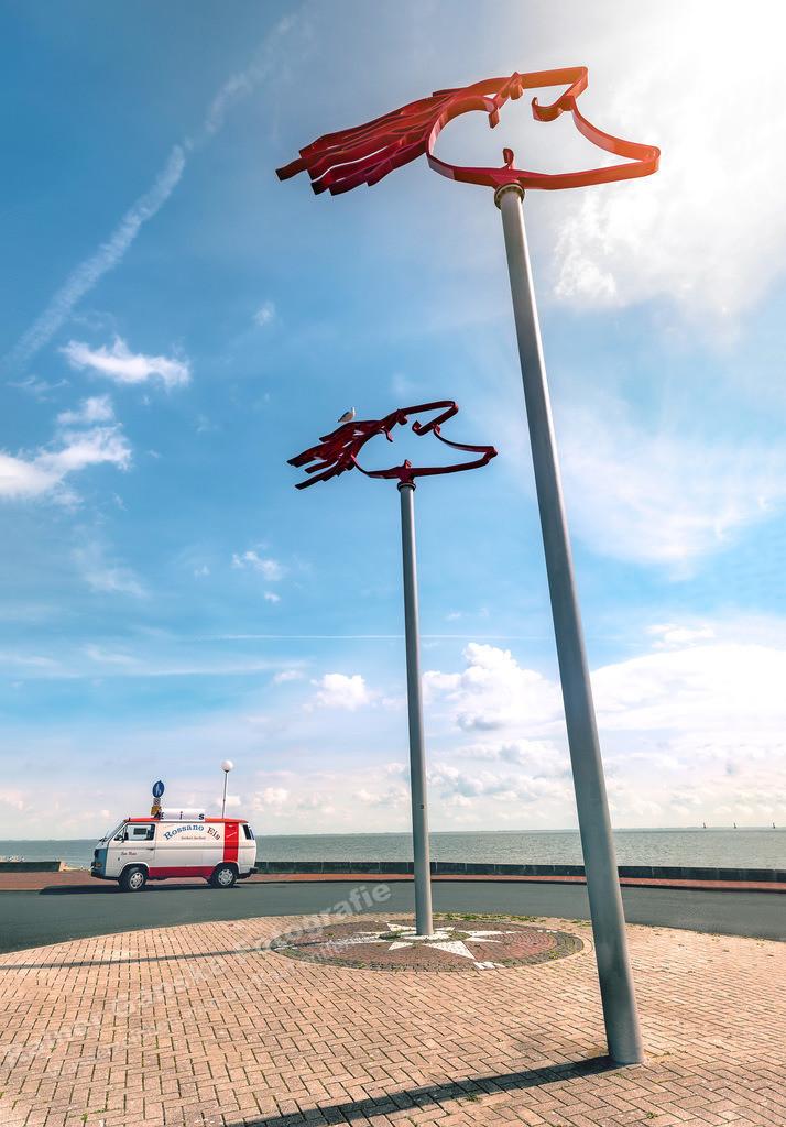 20200904-Windwächter Wilhelmshaven 5774