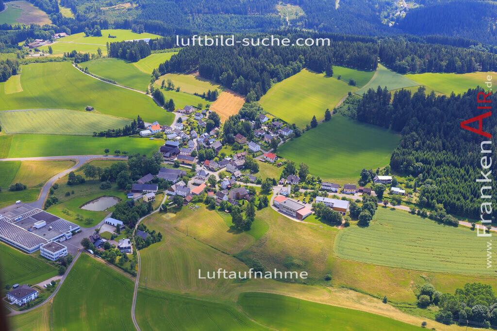eppenreuth-grafengehaig-2016-2315   Luftbild von Eppenreuth Grafengehaig - Luftaufnahme wurde 2016 von https://frankenair.de mittels Flugzeug (keine Drohne) erstellt - die Geschenkidee