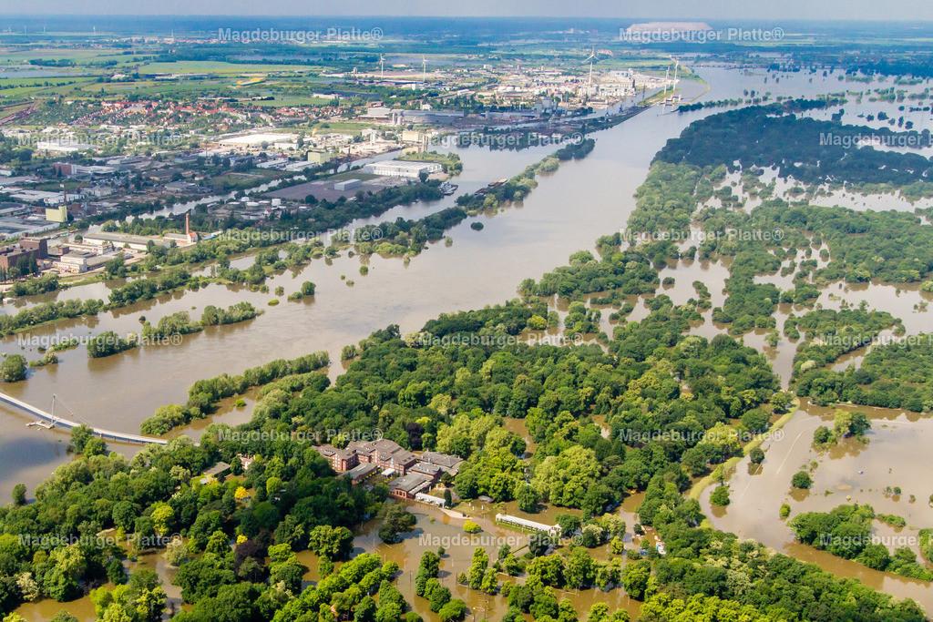 Hochwasser 1106-0209