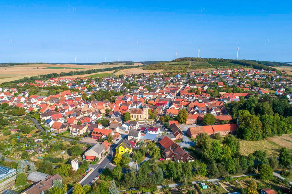 JS_DJI_0326_Uettingen-HDR
