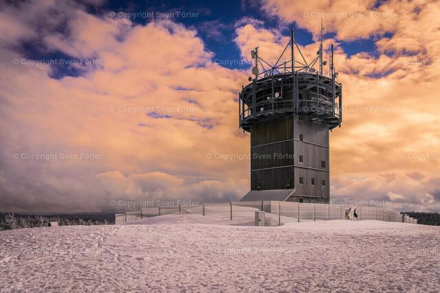Natur_Winter_Schneekopf_012021-00100