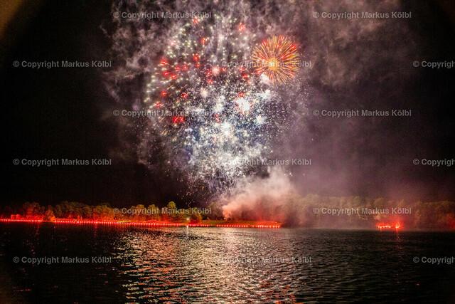 Feuerwerk Karlsfeld 2019-105
