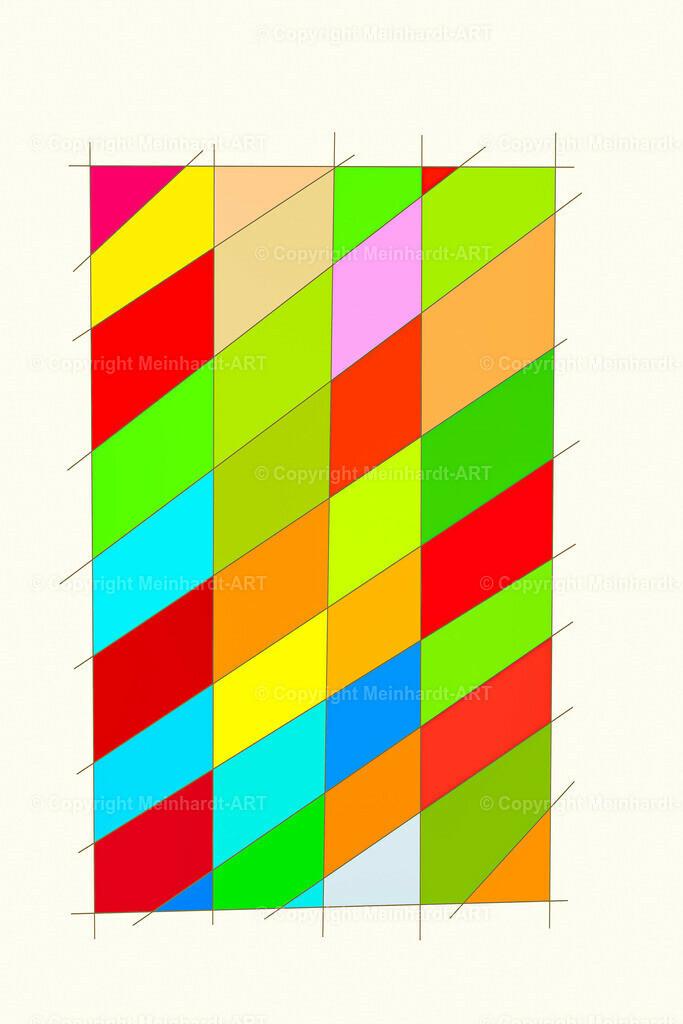 Supremus.2021.Mrz.30   Meine Serie SUPREMUS, ist für Liebhaber der abstrakten Kunst. Diese Serie wird von mir digital gezeichnet. Die Farben und Formen bestimme ich zufällig. Daher habe ich auch die Bilder nach dem Tag, Monat und Jahr benannt. Der Titel entspricht somit dem Erstellungsdatum. Um den ökologischen Fußabdruck so gering wie möglich zu halten, können Sie das Bild mit einer vorderseitigen digitalen Signatur erhalten. Sollten Sie Interesse an einer Sonderbestellung (anderes Format, Medium, Rückseite handschriftlich signiert) oder einer Rahmung haben, dann nehmen Sie bitte Kontakt mit mir auf.