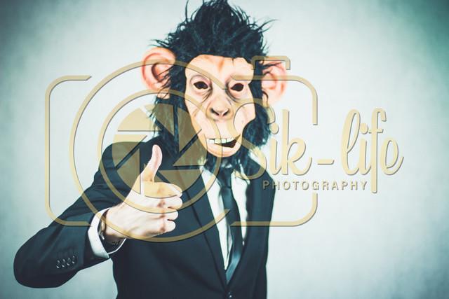 Monkeyman 2