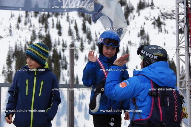 Kinderskirennen (98)