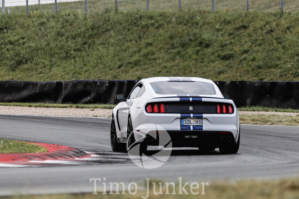 Trackday_OSL_Ford-13