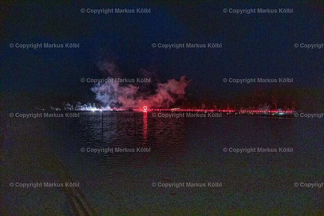 Feuerwerk Karlsfeld 2019-7