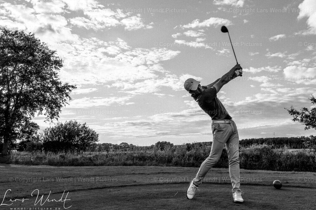 Wendt-Pictures Wendt Golffotos-3654