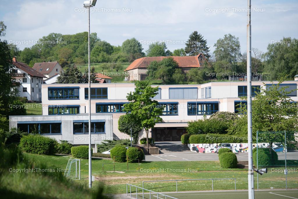 DSC_0497 | bli,Lautertal, Gadernheim, Mittelpunktschule,MPS,  Schulen ,, Bild: Thomas Neu