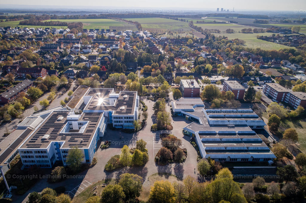 18-10-21-Leifhelm-Panorama-Berufskolleg-02