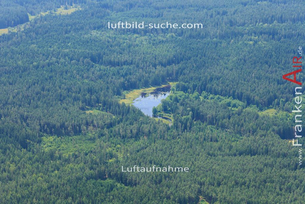 luftbild-wunsiedel-2016-7132 | Luftbild von  Wunsiedel - Luftaufnahme wurde 2016 von https://frankenair.de mittels Flugzeug (keine Drohne) erstellt - die Geschenkidee