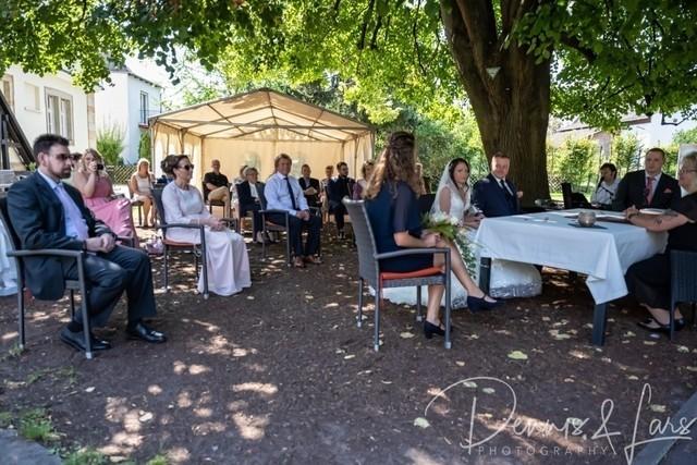 2020-09-11 Hochzeit Jessy und Marcel - Standesamt-038