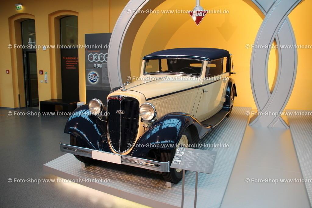 Audi Front 2 Liter Cabrio Gläser, Typ UW 8/40 PS, 1934 | Audi Front 2 Liter Cabrio 2 Türen Karosserie Gläser Dresden, creme, Typ UW 8/40 PS, Baujahr 1934, Deutschland