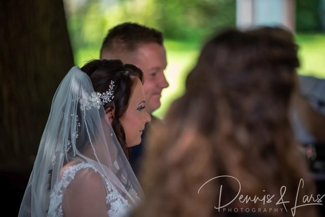2020-09-11 Hochzeit Jessy und Marcel - Standesamt-041