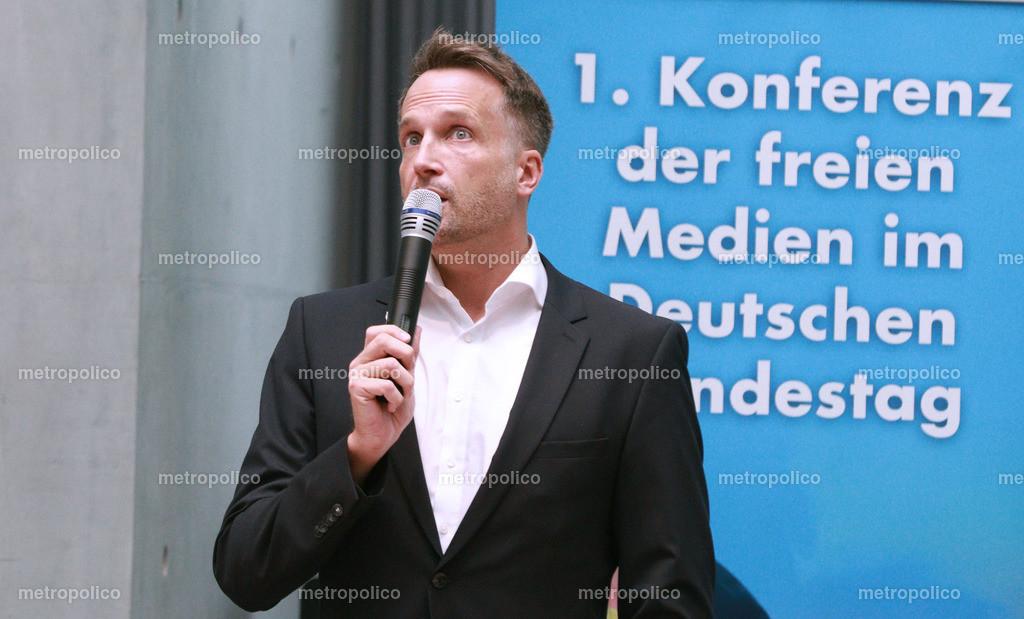 Ralf Höcker (3)