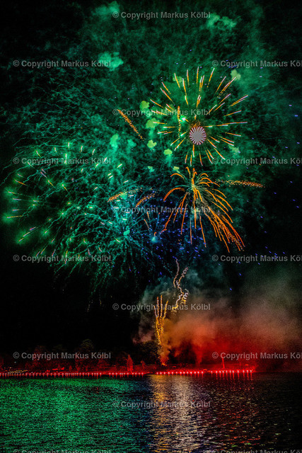 Feuerwerk Karlsfeld 2019-115