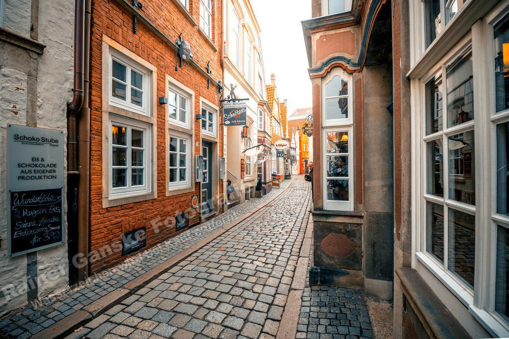 180307-6-Bremen Schnoor