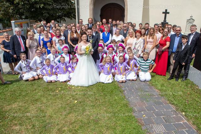 Carina _ Martin Hochzeit-143
