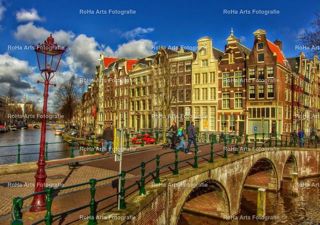 00240_27022015_143036_Amsterdam_00240
