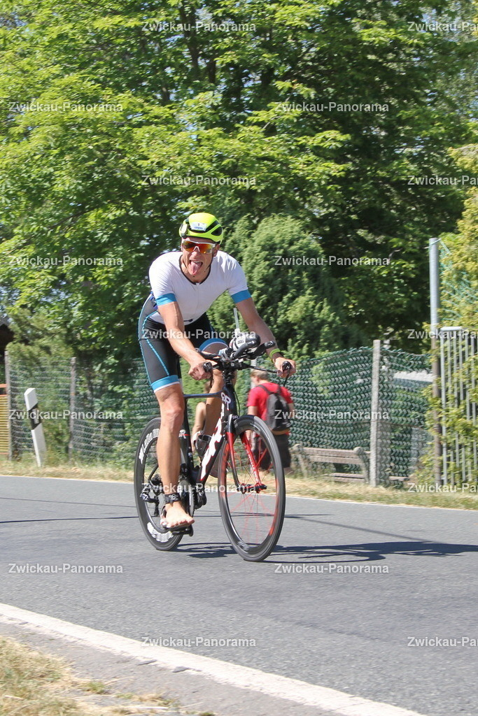 2019_KoberbachTriathlon_Jedermann_rk438