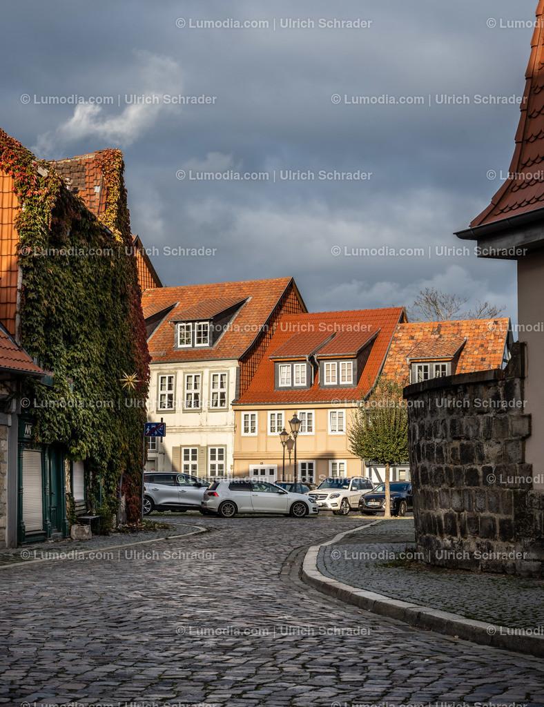 10049-11346 - Halberstadt _ Bakenstraße   max. Auflösung 8256 x 5504