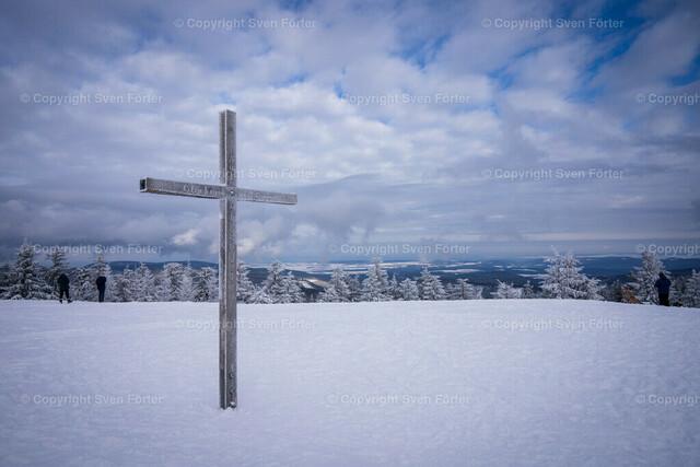 Natur_Winter_Schneekopf_012021-00092