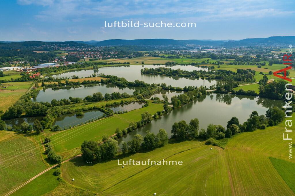 kieswaesch-mainleus-18-897 | aktuelles Luftbild von Kieswaesch Mainleus - Luftaufnahme wurde 2018 von https://frankenair.de mittels Flugzeug (keine Drohne) erstellt.