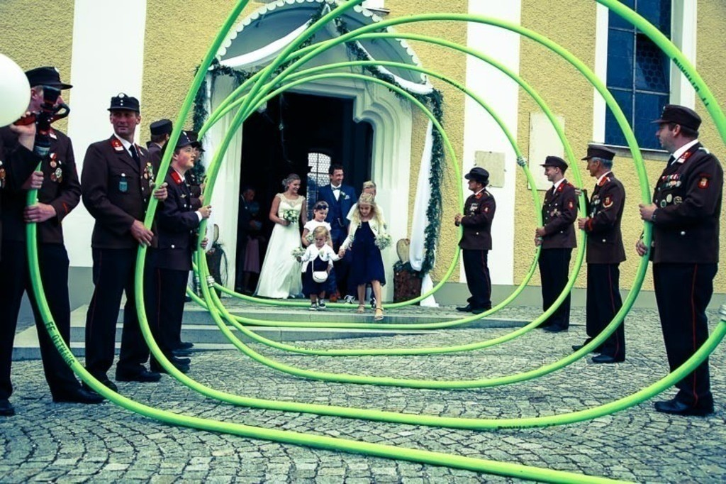 Carina_Florian zu Hause_Kirche WeSt-photographs02199