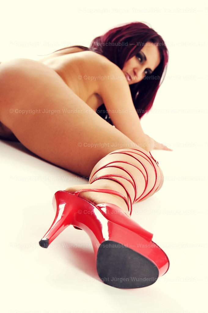 sexy_heel_aJWF_1839s