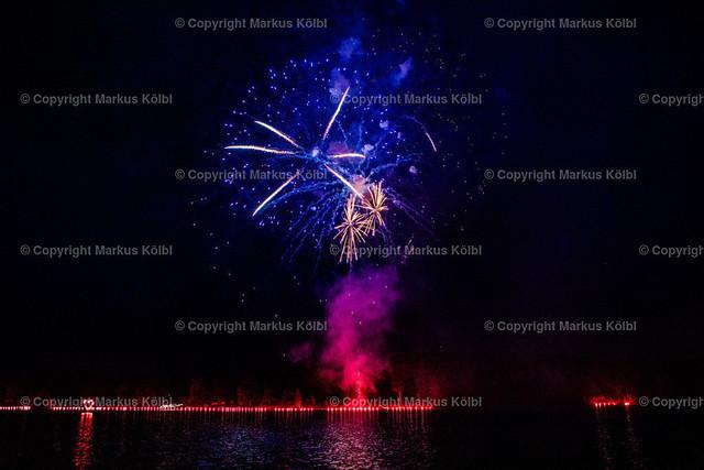 Feuerwerk Karlsfeld 2019-44