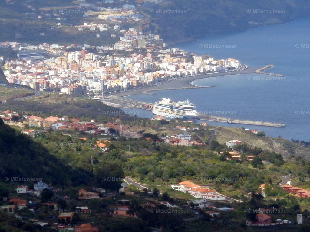DSC01027 | Aidastella und Santa Cruz de La Palma