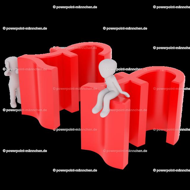 Internetmarketing-und-E-Business-1235 | Quelle: https://3dman.eu   Jetzt 250 Bilder kostenlos sichern