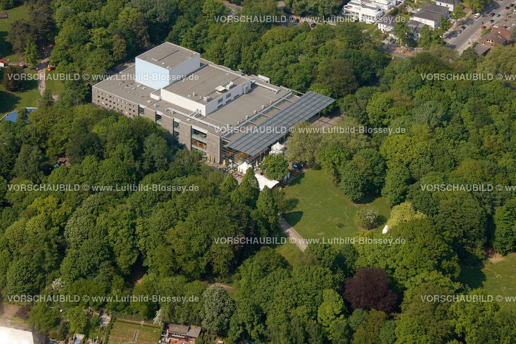 RE11046268 | Ruhrfestspielhaus Recklinghausen, Ruhrfestspiele,  Recklinghausen, Nordrhein-Westfalen, Germany, Europa