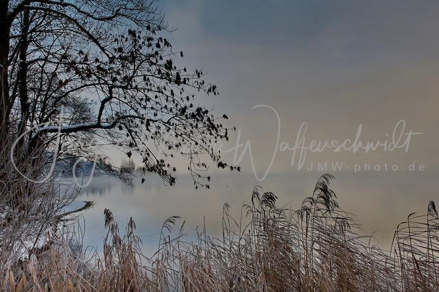 1005650-Alpsee Winter-JWA
