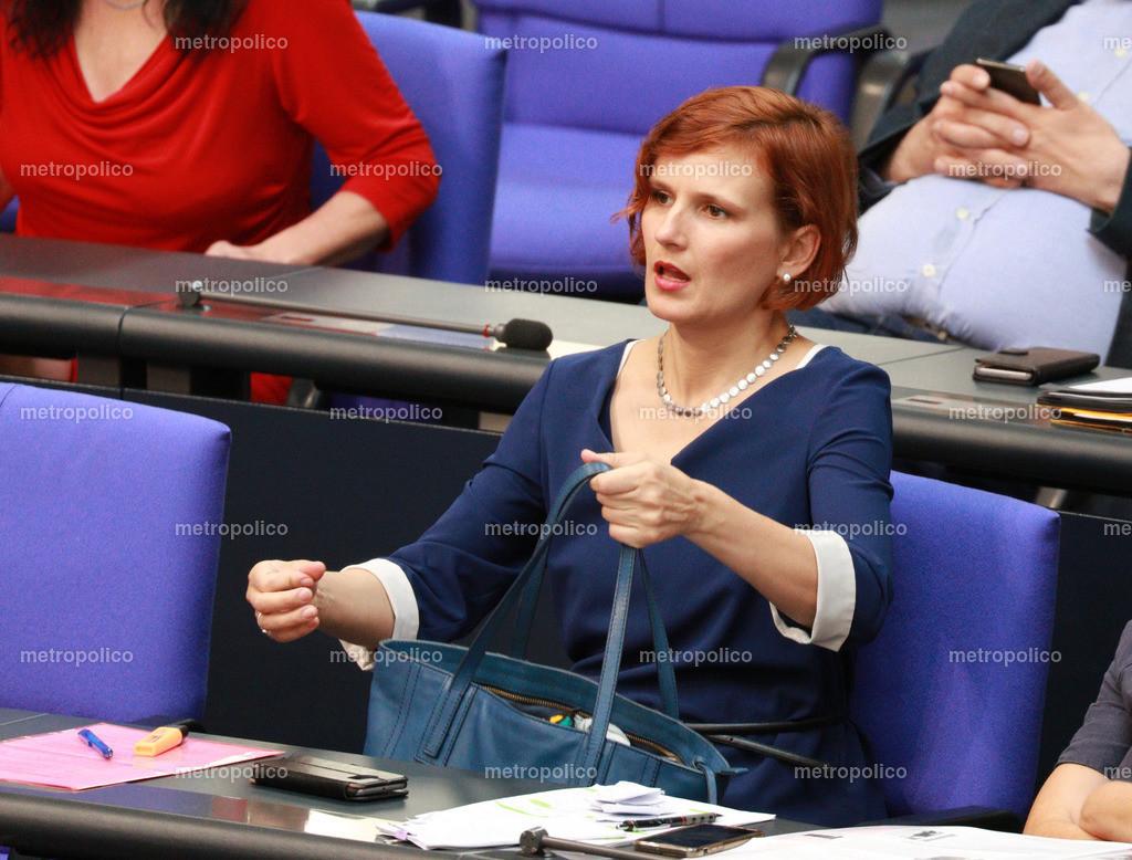 Katja Kipping (5)