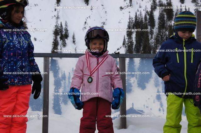 Kinderskirennen (96)