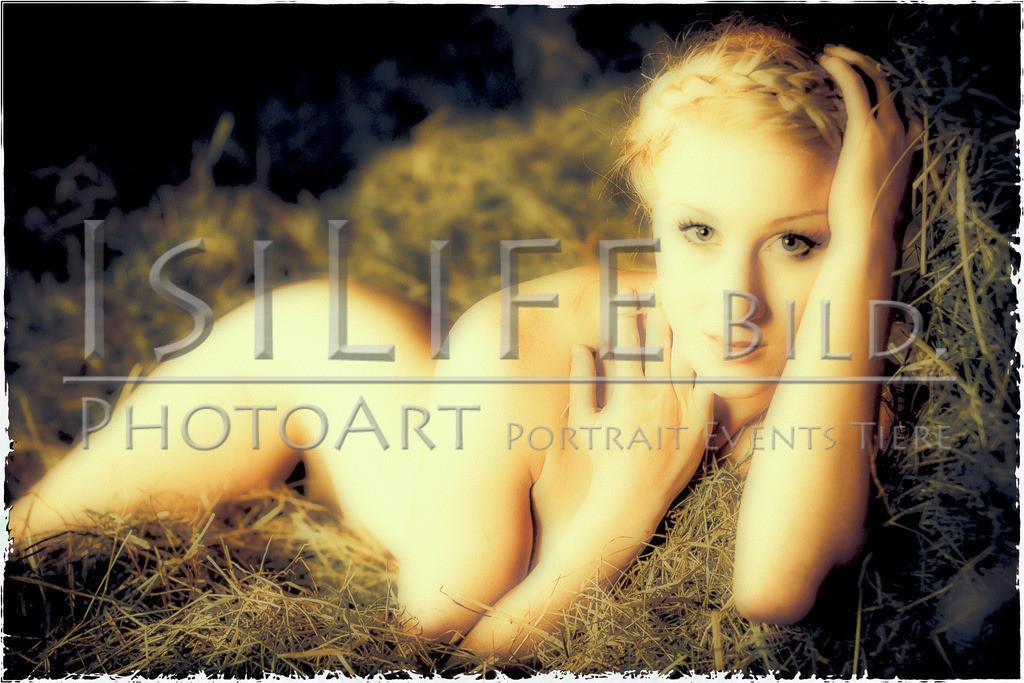 20120826-IsiLife webshop-_DSC151301 | SONY DSC