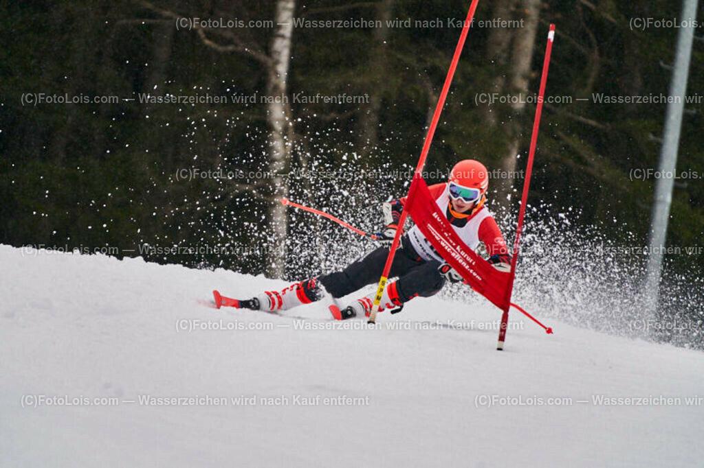 688_SteirMastersJugendCup_Winter Daniel | (C) FotoLois.com, Alois Spandl, Atomic - Steirischer MastersCup 2020 und Energie Steiermark - Jugendcup 2020 in der SchwabenbergArena TURNAU, Wintersportclub Aflenz, Sa 4. Jänner 2020.