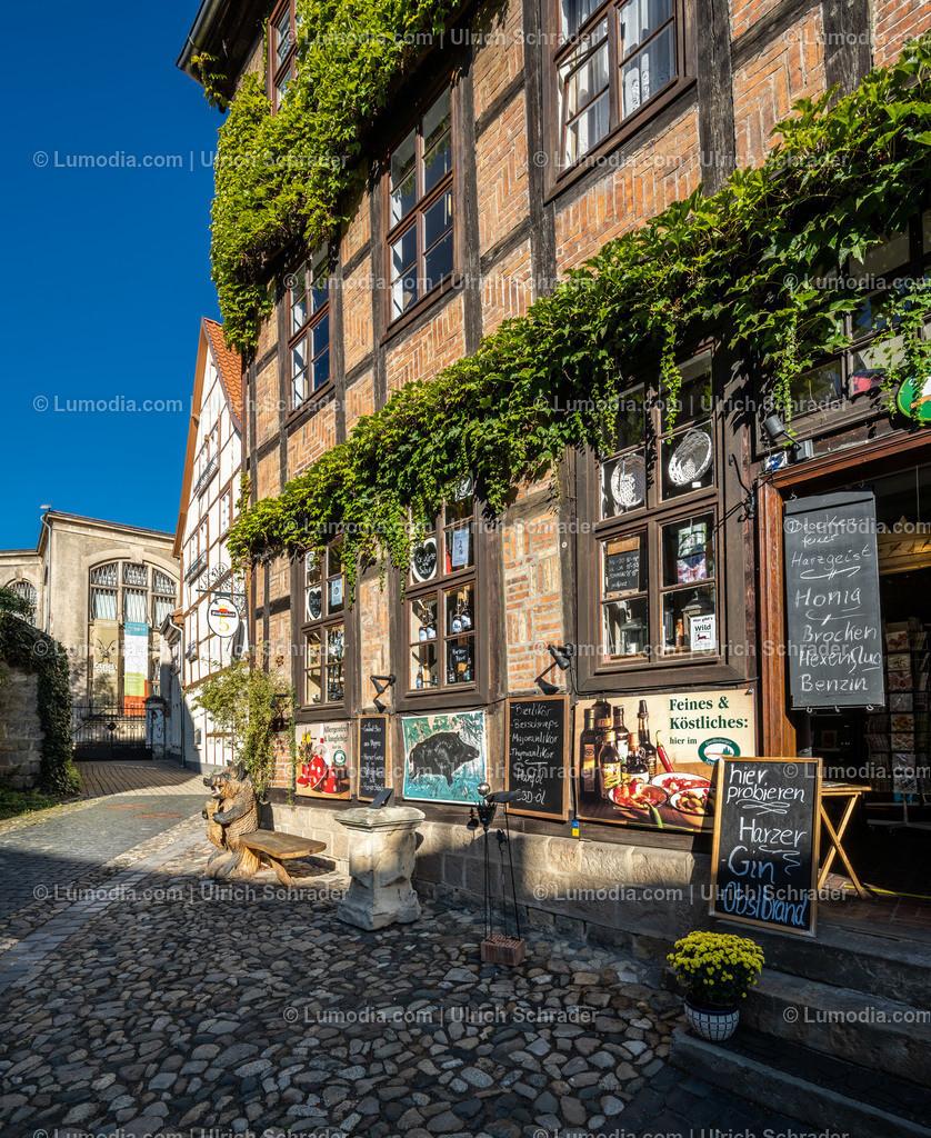 10049-11258 - Finkenherd _ Quedlinburg | max. Auflösung 8256 x 5504