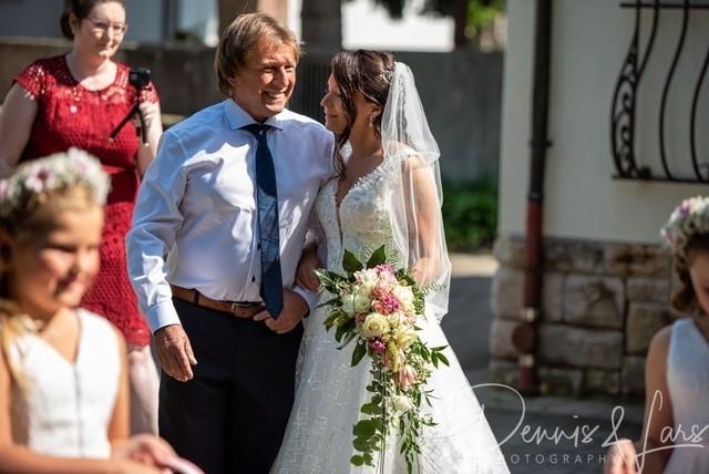 2020-09-11 Hochzeit Jessy und Marcel - Standesamt-026