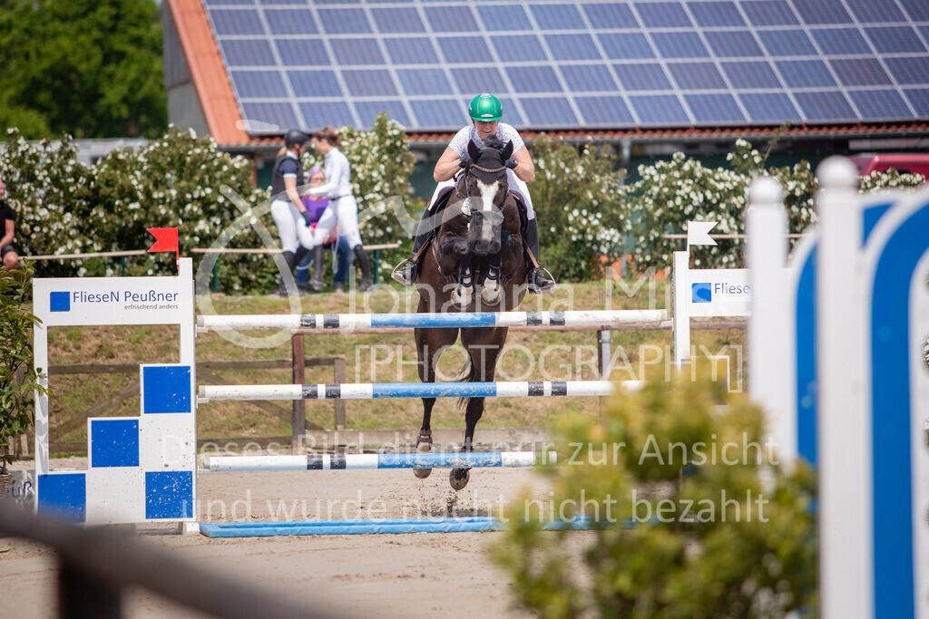190524_LüPfSpTa_S_-Spr-404 | Pferdesporttage Herford 2019 Springprüfung Kl. S*
