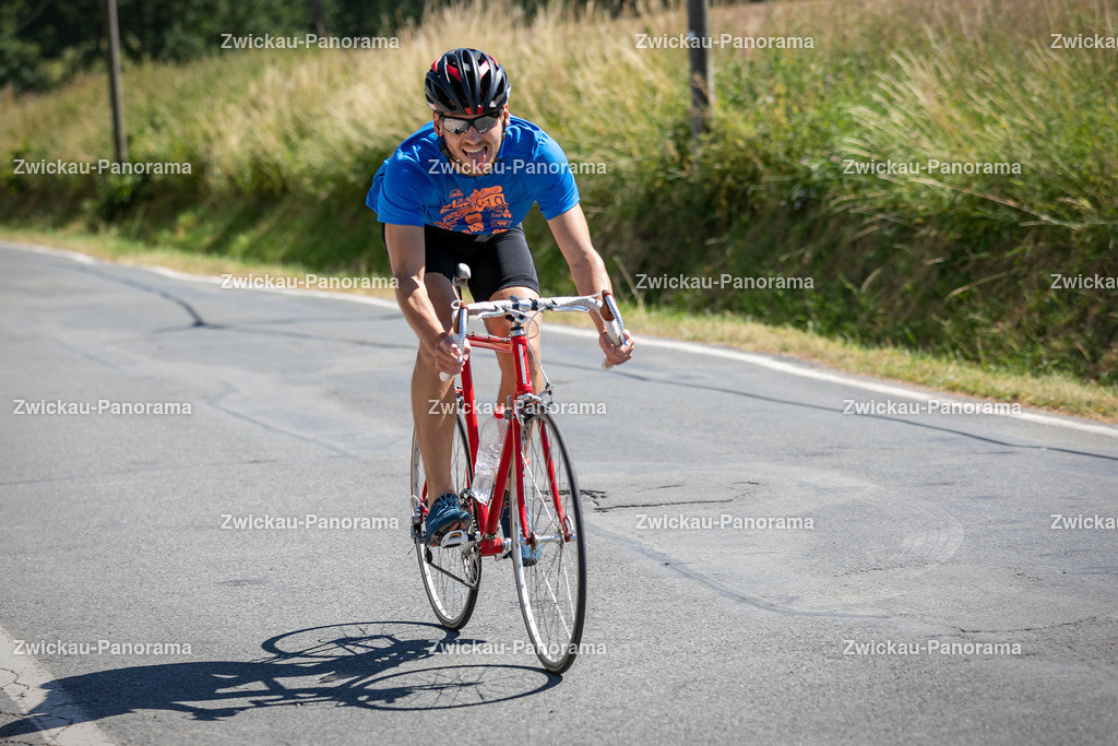 2019_KoberbachTriathlon_2906_Quad_Jedermann_Kobylon_EE_121